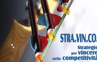 StraVinCo