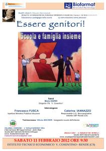 manifesto_11 FEBBRAIO-2