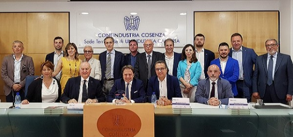Innovation-RoadLab_Cosenza