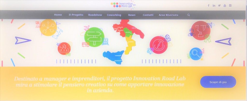 home page innovation road lab (2)